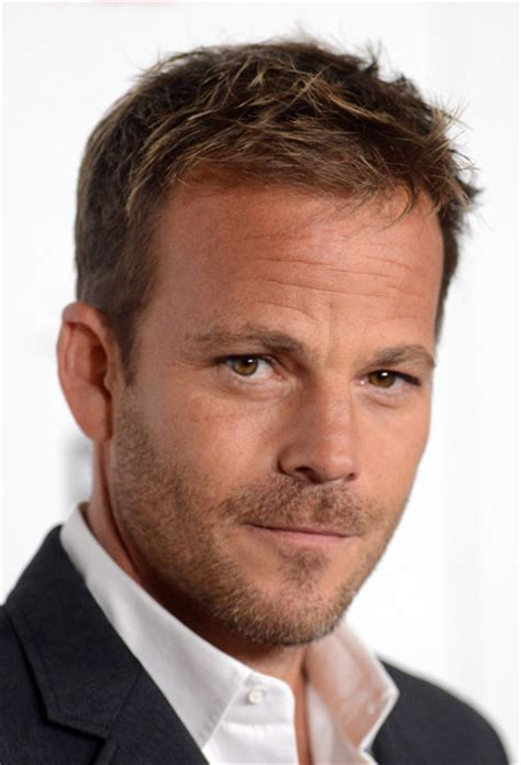 actor stephen dorff stephen dorff pictures afi fest 2012 presented by audi