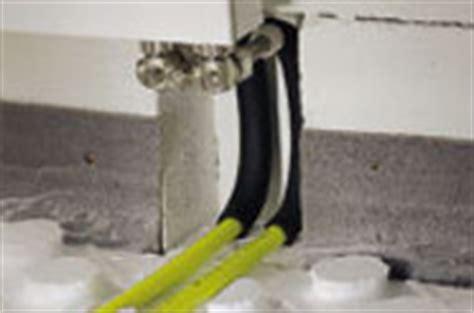 rotex fußbodenheizung allesbauabc de rotex fu 223 bodenheizung system 70
