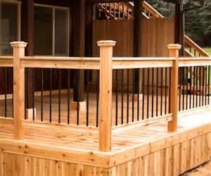 Cedar decking cedar decking prices and pictures