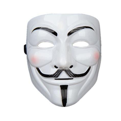 Masker Wajah Topeng masker lucu promotion shop for promotional masker lucu on
