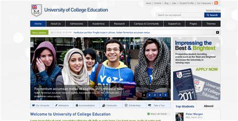 themeforest university college education by chimpstudio themeforest