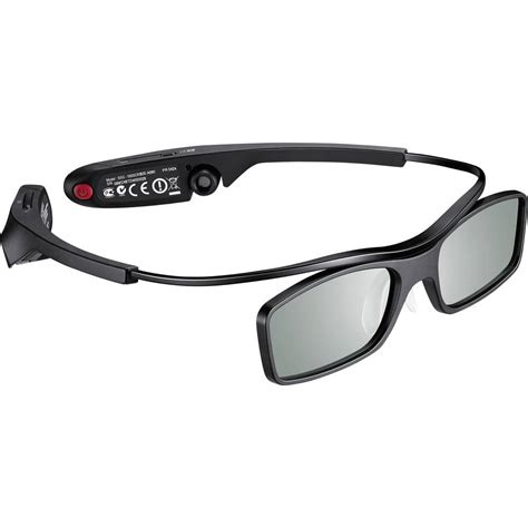 active 3d glasses samsung ssg 5900cr from conrad