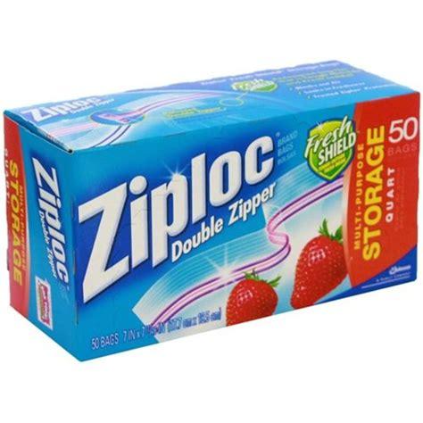 ziploc bags only 2 at walgreens thru saturday 7 21