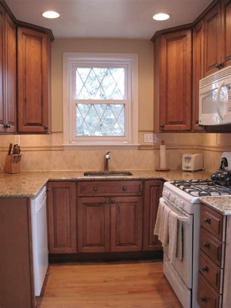 ideas for a small kitchen remodel design for kitchen very small kitchen remodel ideas