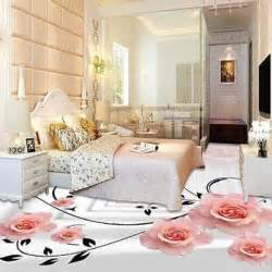 Why the 3d epoxy flooring will trend 2016 2017 decorations