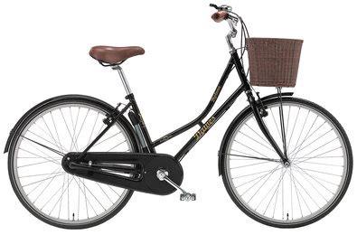 best women s comfort bike best hybrid bikes