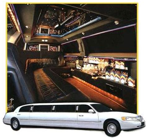 best limos in the best limos in the pixshark com images