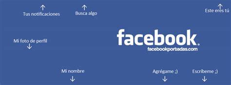 imagenes impactantes para portada de facebook instrucciones de portada para facebook