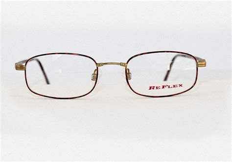 reflex collection names mountain pond eyewear