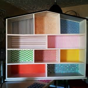 homemade doll houses my homemade dollhouse crafts and diy ideas pinterest