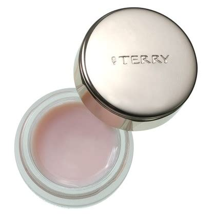 by terry rose lip balm by terry keep it chic