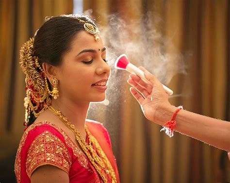 Traditional Wedding Photo Poses by Hindu Wedding Photography Poses Beautiful Poses For A