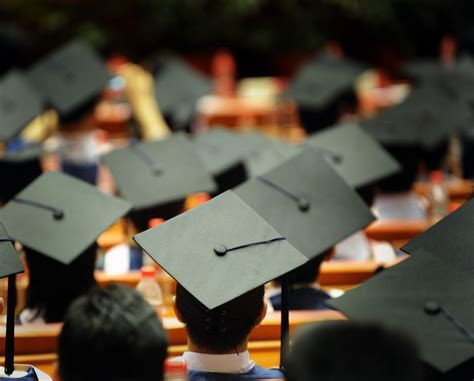 Mba Without 50 In Graduation by Top 10 Most Popular Mbas