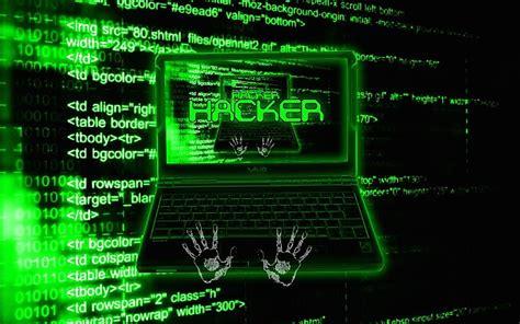 imagenes en hd de informatica tech ingenier 237 a inform 225 tica fondos de pantalla gratis
