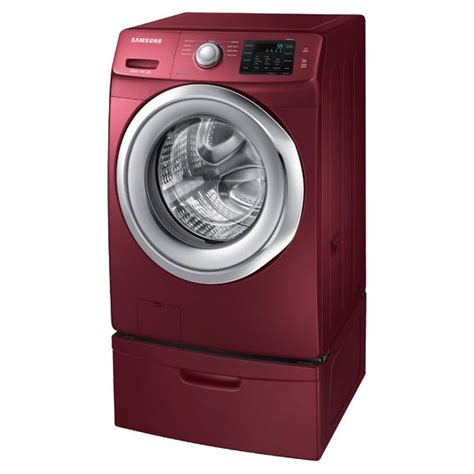 kitchen appliances on sale at lowes