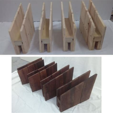 bed risers ikea bed risers for ikea malm bed diy home pinterest beds