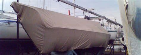 boat canvas belleville home www topshop on ca