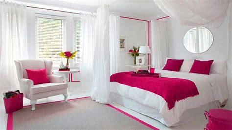 romantic bedrooms design  couples couple bedroom