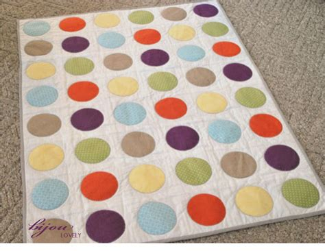 Circle Quilt Block Tutorial bijou lovely the circle quilt tutorial part one