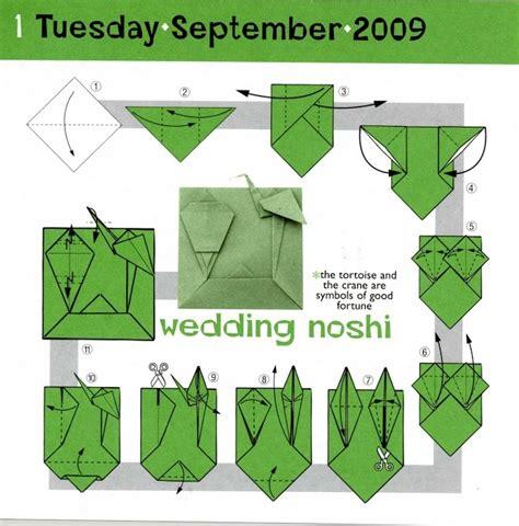Origami Envelope Diagram - 107 best lop images on origami envelope