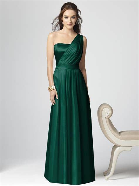 Ths Busana Muslimah Emeral Dress Emerald Green Bridesmaid Dresses This Site