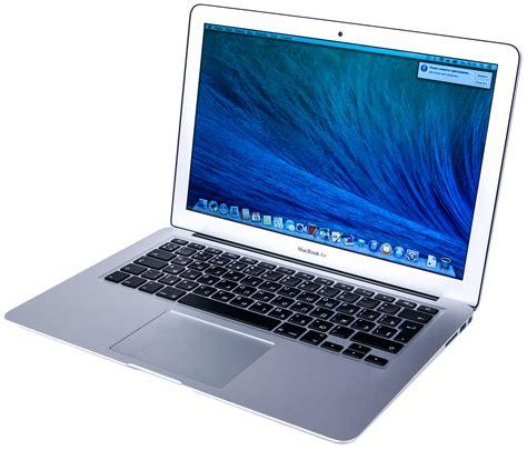 Macbook Pro 13 2014 I7 Mf068 macbook air 13 early 2014 repair icare