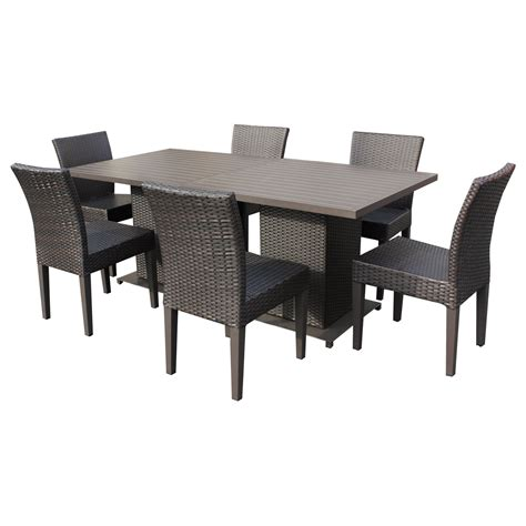 square dining table for 6 square table for 6 choice image bar height dining table set