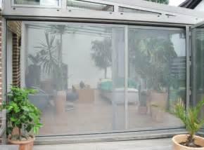 fliegengitter terrasse insektenschutz pollenschutz m 252 ckenschutz und m 228 useschutz