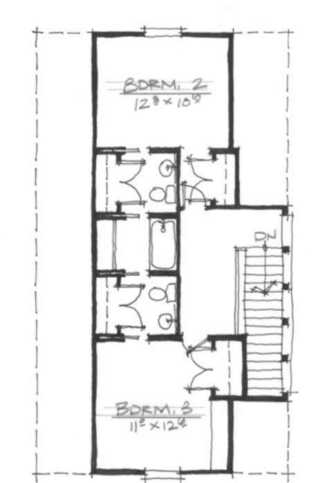 jack and jill bathroom layout this is the way to do a jack and jill bath generally only