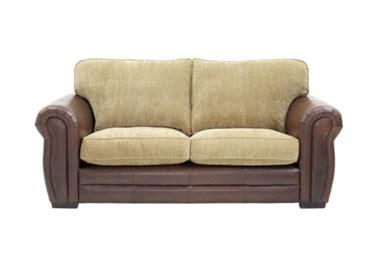 scottsdale sofa scottsdale home furnishing