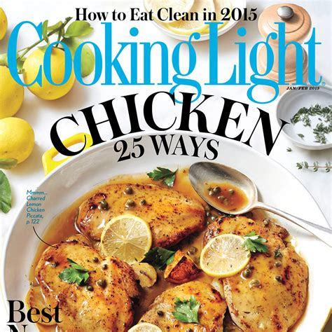 cooking light january february 2015 recipe index cooking light