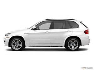 photos and 2013 bmw x5 m suv colors kelley blue book