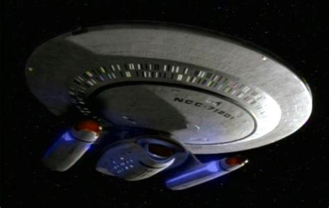 At Second Sight Sentinels three ship requests 24th 25th century saladin and nebula