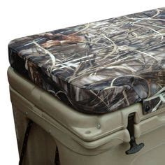 yeti seat cover 1000 images about for the car on camo seat
