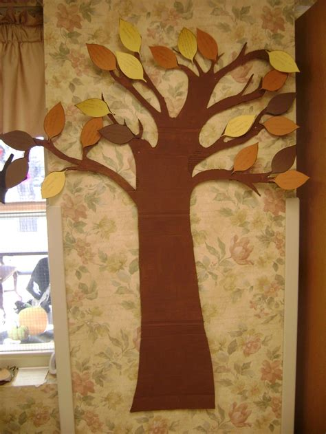 How Do They Make Paper Out Of Trees - 81 best cardboard tree images on set design