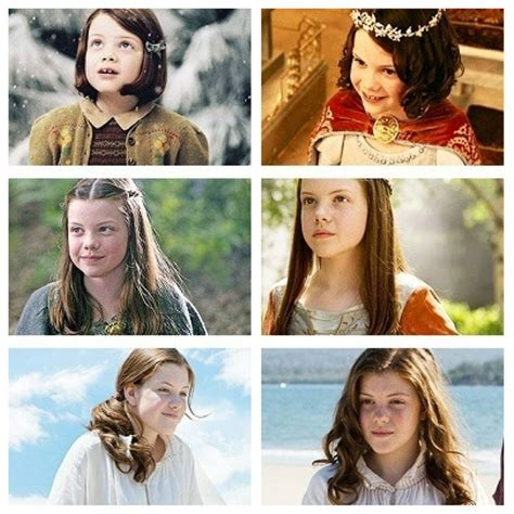 narnia film lucy narnia lucy narnia rocks pinterest the movie it