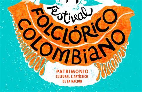 festival folclrico y reinado nacional del arroz 2016 en festival folcl 243 rico de ibagu 233 ferias y fiestas turismo