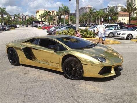 golden fast cars supercars gold lamborghini faster only lamborghini