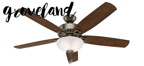 choosing a ceiling fan how to choose a ceiling fan best fans 200