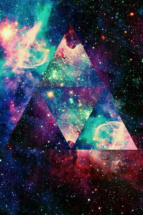 imagenes hipster estrellas triangulo galactico recuerdos pinterest fondos y