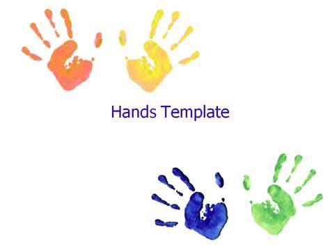 무료ppt템플릿 심플한ppt배경 파워포인트디자인다운 파워포인트 테마 다운 파워포인트 테마 Free Early Childhood Powerpoint Templates