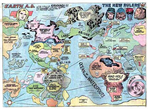 washington dc in world map der weblog des berliner comic und graphic novel ladens