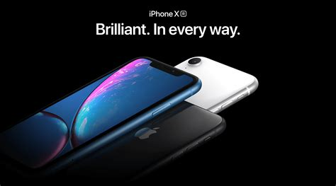 apple iphone xr specs and prices in nigeria buy iphone xr