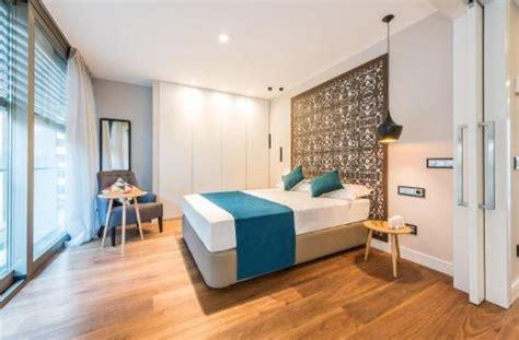 booking apartamentos juan bravo holiday rental apartments madrid latest bestapartment 2018