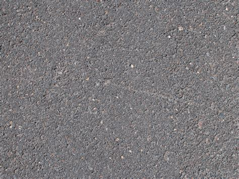 road pattern in photoshop road asphalt texture free download tiles and floor