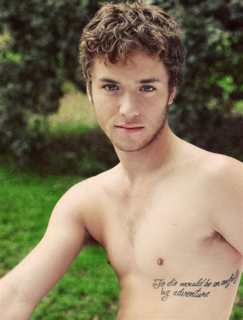jeremy sumpter tattoo 95 best images about sumpter aka pan on