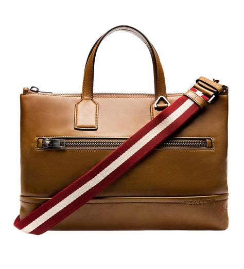 Tas Gendong Modern Backpack Sam 714 gq s style guru addresses your sartorial dilemmas