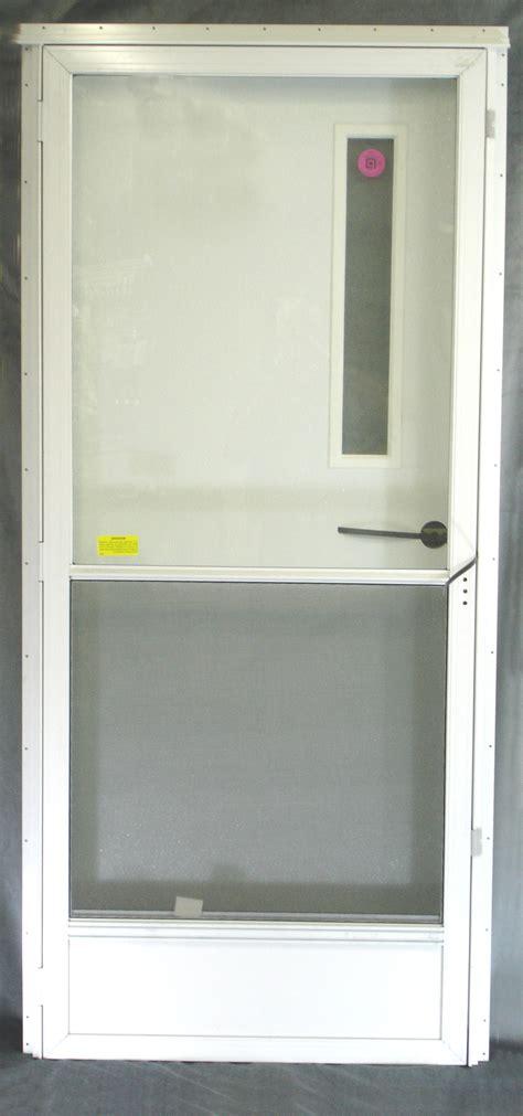 Forever Door by Forever Door Mont Single Side Towel Bar 18inch In