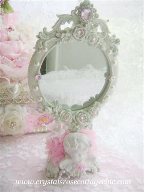 www crystalsrosecottagechic com 169 website design by