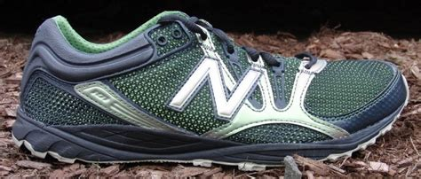 review new balance running shoes review of new balance mt101 trail running shoes